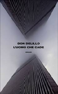 DELILLO DON, L