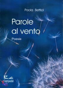 Paola Cristallo Notte Di Luna