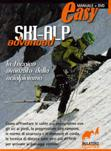 immagine di Sky-Alp advanced