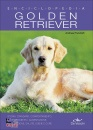 immagine di Golden Retriever Enciclopedia