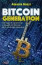 immagine di Bitcoin generation